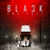 Black The Fall - Achievements