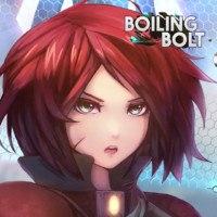 Boiling Bolt - Achievements
