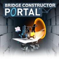 Bridge Constructor Portal - Achievements