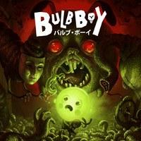 Bulb Boy - Achievements