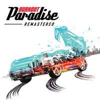 Burnout Paradise Remastered - Achievements