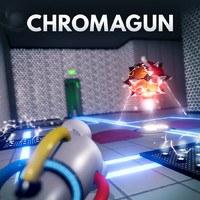 ChromaGun - Achievements