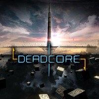 DeadCore - Achievements