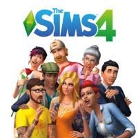 Die Sims 4 - Achievements