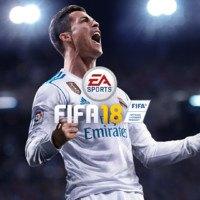FIFA 18 - Achievements
