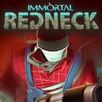 Immortal Redneck - Achievements