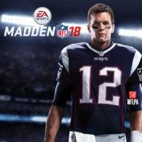 Madden NFL 18 - Achievements
