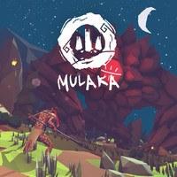 Mulaka - Achievements