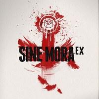 Sine Mora EX - Achievements