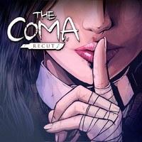 The Coma: Recut - Achievements