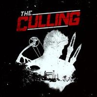 The Culling - Achievements