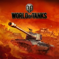 World of Tanks - Achievements