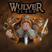 Wulverblade - Achievements