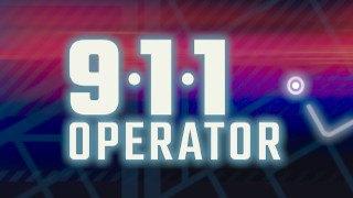 911 Operator - Trophies