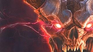 Doom VFR - Trophies