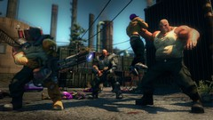 Saints Row: The Third - Screenshot #59980