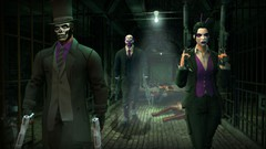 Saints Row: The Third - Screenshot #59981