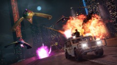Saints Row: The Third - Screenshot #65172