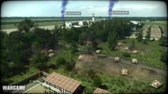Wargame: European Escalation - Screenshot #67574