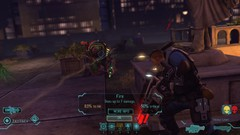 XCOM: Enemy Unknown - Screenshot #73505