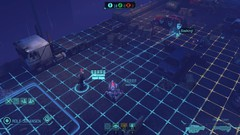XCOM: Enemy Unknown - Screenshot #73506