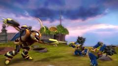 Skylanders Giants - Screenshot #71662