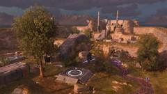 ShootMania Storm - Screenshot #83690