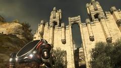 ShootMania Storm - Screenshot #83691