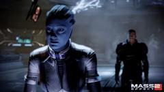 Mass Effect 2 - Screenshot #38179