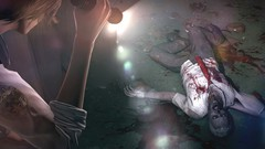 The Evil Within - Screenshot #127772