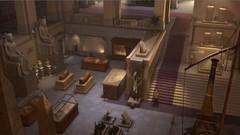 The Raven - Vermächtnis eines Meisterdiebs - Screenshot #92936