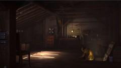 The Raven - Vermächtnis eines Meisterdiebs - Screenshot #92937