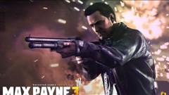 Max Payne 3 - Screenshot #67556