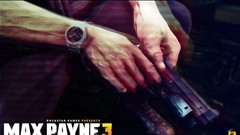 Max Payne 3 - Screenshot #67557