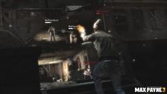 Max Payne 3 - Screenshot #72857