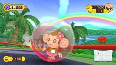 Super Monkey Ball: Step & Roll - Screenshot #14983