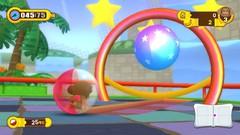 Super Monkey Ball: Step & Roll - Screenshot #14982