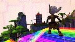 Guild Wars 2 - Screenshot #152805