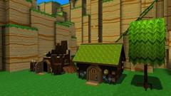 Guild Wars 2 - Screenshot #152806