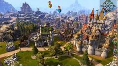 Die Siedler VII - Screenshot #27197
