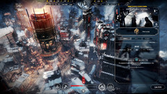 Frostpunk - Screenshot #201273