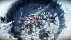 Frostpunk - Screenshot #201921
