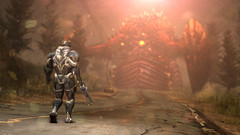 Defiance 2050 - Screenshot #201266
