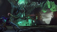 Darksiders 2 - Screenshot #72408