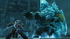 Darksiders 2 - Screenshot #74152