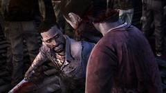 The Walking Dead - Screenshot #75741