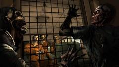 The Walking Dead - Screenshot #88212