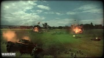Wargame: European Escalation - Screenshot #65023