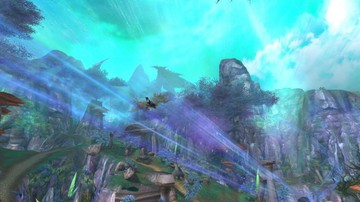 Aion - Screenshot #37477