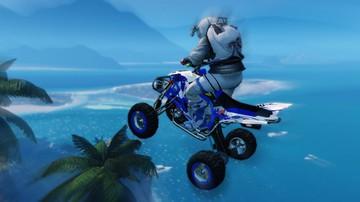 Mad Riders - Screenshot #64751